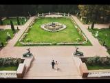 Бал в парке-отеле Морозовка 27 мая, студия Балансе