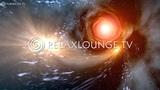 Space Lounge - Instrumental, Musik zum lernen &amp Easy Listening - DEEP SPACE EXPLORER