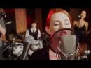 Lena Katina Mr Saxobeat