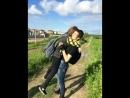 Рина Паленкова( видео до слёз