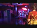 7летие ДР танцевальной студии Простые Движения