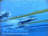 Ian Thorpe - Impossible is nothing