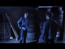 Инспектор Купер.Невидимый враг 3 сезон 19 серия