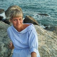 Юлия Василенко фото