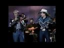 Talkin' To Hank (Live with George Jones)