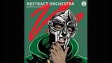 Abstract Orchestra - Madvillain Vol. 1