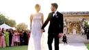 Priyanka Chopra Nick Jonas Unseen Wedding Highlights 💥🔥