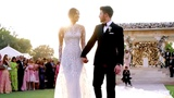 Priyanka Chopra &amp Nick Jonas Unseen Wedding Highlights