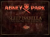 Abney Park - Sleep Isabella