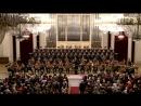 Священная война (The Sacred War) - Alexandrov Ensemble (2018)