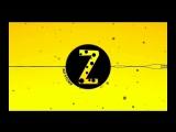 Kazantip Z
