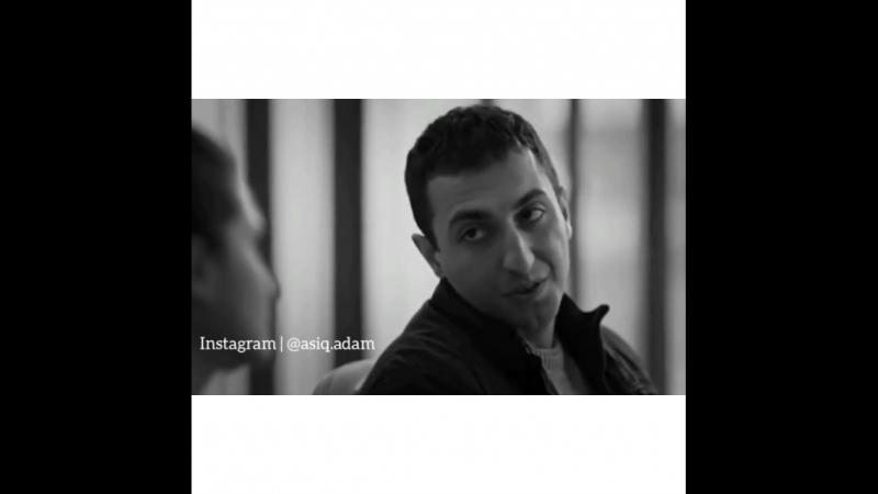 --Sevgi Dolu-- on Instagram_ _Uzaktan seviyorum se.mp4