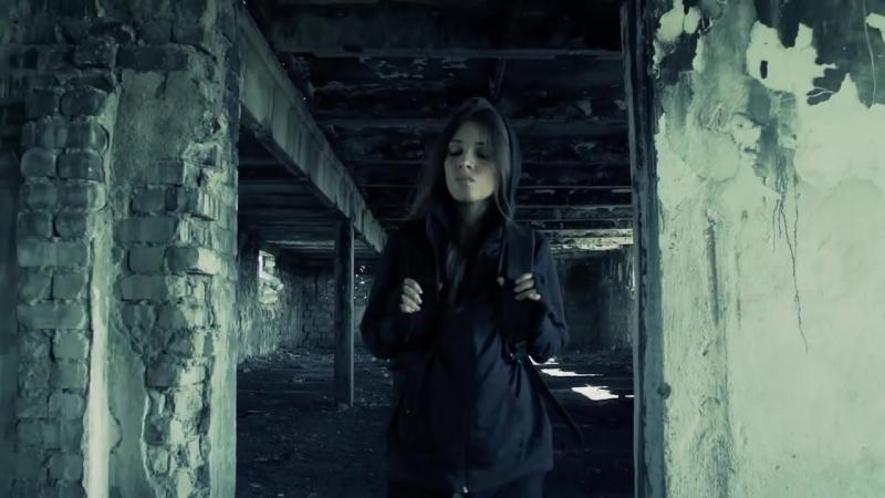 Дарина Кочанжи - Улыбка Бога (Official Video)