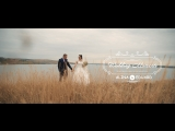 ALINA&EDUARD - Just a Dream