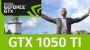 Xeon E3 1240 V2 8GB DDR3 GTX 1050 Ti Far Cry 5 Benchmark GamePlay Test
