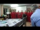 концерт в городской в библиотеке в г новомичуринск