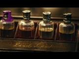 Ноты в парфюмерии. Сколько нот в духах или парфюмерные аккорды