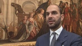 Introduction Veronese Magnificence in Renaissance Venice National Gallery, London