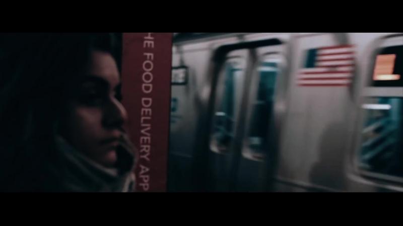 312) Vlegel Ft. Amy Kirkpatrick - Alone in the Dark 2018 (Vocal Trance 2013-2018)