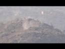 Хуситы атакуют суданцев и саудитов в Джизане.