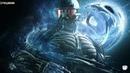 Crysis 3 Animated v1