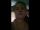 Кристина Зайчик Live