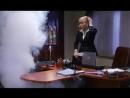 Ранетки 4 сезон 55 серия конец