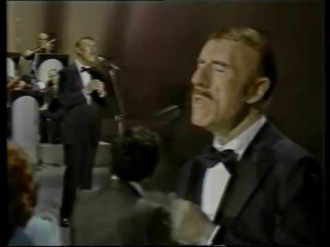 Edmundo Rivero. Programa de televisión en ATC (1982)