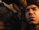 Т-34. Х/ф / Т-34 стал самым кассовым российским фильмом после Движения вверх (сюжет России 24) / Видео / Russia