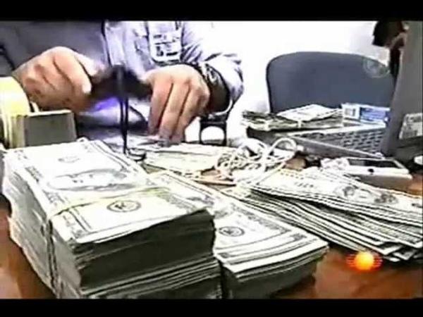 Mishiko Elashvili მიშიკო ელაშვილი fuli ფული