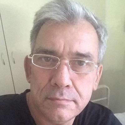 Валерий Суровежко