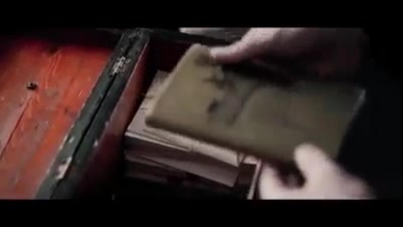 [v-s.mobi]Силаверы.Силаслова.ИсторияТомасаЭдисона..mp4