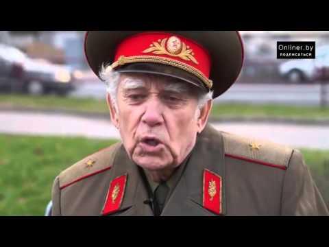 Ветеран раскрывает ЛОЖЬ фильма 'Сталинград' » Freewka.com - Смотреть онлайн в хорощем качестве