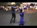 Девушка Очень Красиво Танцует В Чечне С Парнями 2018 Лезгинка ALISHKA AZARINA ELVIN Грозный