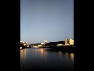#санья#ночнойкитай#хайнань#