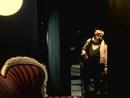 Отель У погибшего альпиниста (1979)