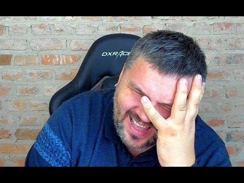 День народження Президента. Андрій Полтава ВАТА ШОУ (их там нет на 1ч.55мин.55сек.)