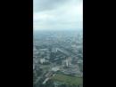 Останкинская башня - Красота