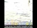 Jimin fanboy 1 for yoongi