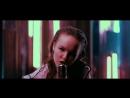 Bruno Mars - Finesse (Remix) [Feat. Cardi B] (Арина Данилова Cover)