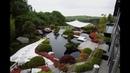 Modern Koi Blog 2100 - Wenn Träume Teich werden - ein 430.000 Liter Koiteich