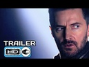 Berlin Station Season 3 Teaser Trailer | New 2018 | Epix Series HD