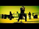 Sixx A.M. - Accidents Can Happen (2007)