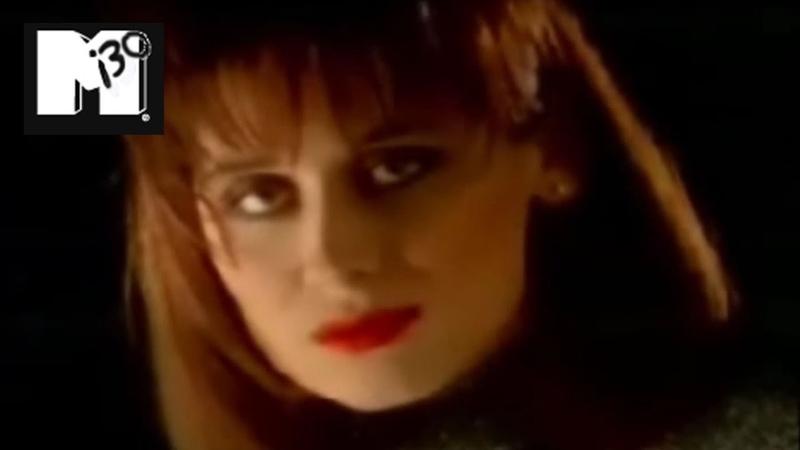 Lara Fabian Je M'arreterai Pas De T'aimer 1991