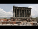 ВНЕ ЗОНЫ в Армении Ущелья рек Азат и Воротан
