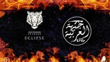 FEARSTbeas X Denis Phenomen - ECLIPSE