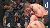 Khabib Nurmagomedov vs Conor Mcgregor Full Fight 2018 HD