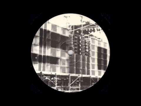 Sensory Overload Records 009 - Robbert Latumahina - Retrofix Nine EP - B - Retrofix Two
