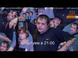 Кто рано встает - ТОТ ДРАФТИТ КАК БОГ M19 Arena Draft
