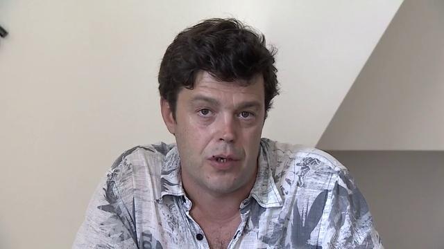 Новости на Россия 24 Блог Михаила Антонова Всемирное Допинговое Агентство